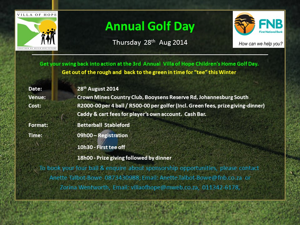 Golfday_Invitation_2014 (3)