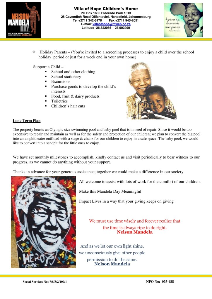 2015_Mandela WEEK _Wish List-page-002